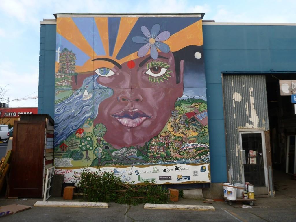 RE-Store-Mural