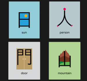 chineasy5